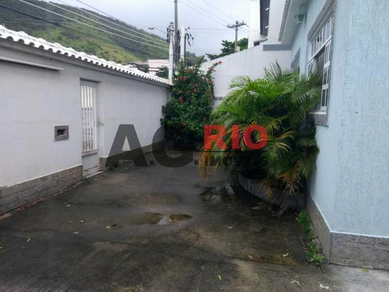WhatsApp Image 2018-04-16 at 0 - Casa À Venda - Rio de Janeiro - RJ - Jardim Sulacap - VVCA30010 - 21