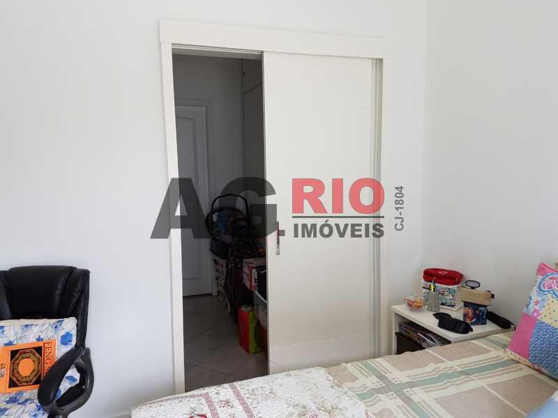 WhatsApp Image 2018-04-17 at 0 - Casa À Venda no Condomínio Nova Valqueire - Rio de Janeiro - RJ - Vila Valqueire - VVCN40009 - 13
