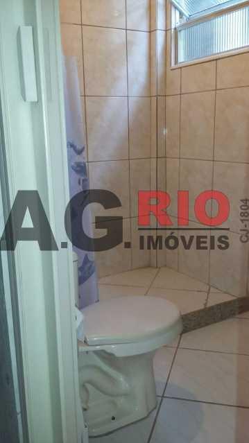WhatsApp Image 2018-05-05 at 1 - Casa de Vila À Venda - Rio de Janeiro - RJ - Vila Valqueire - VVCV30004 - 17