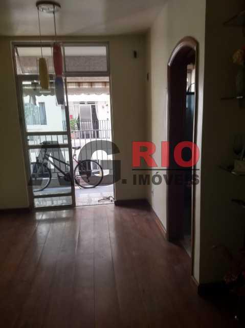 WhatsApp Image 2018-05-16 at 0 - Apartamento Rio de Janeiro,Praça Seca,RJ À Venda,2 Quartos,75m² - TQAP20050 - 1
