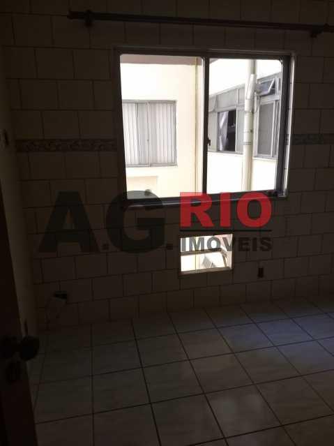 WhatsApp Image 2018-05-16 at 0 - Apartamento Rio de Janeiro,Praça Seca,RJ À Venda,2 Quartos,75m² - TQAP20050 - 5