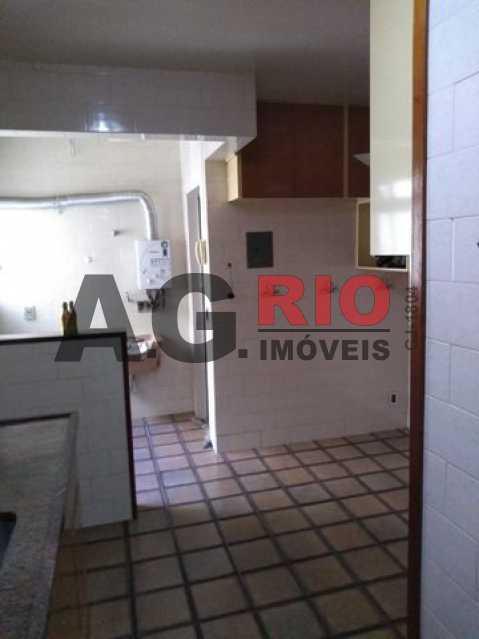 WhatsApp Image 2019-07-22 at 0 - Apartamento Rio de Janeiro,Praça Seca,RJ À Venda,2 Quartos,75m² - TQAP20050 - 20