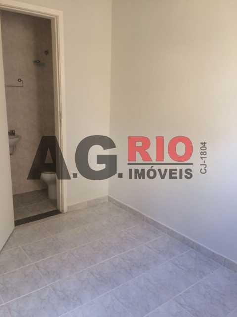 WhatsApp Image 2018-05-09 at 1 - Apartamento À Venda - Rio de Janeiro - RJ - Praça Seca - VVAP20077 - 15