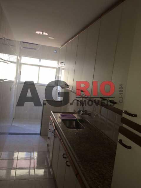 WhatsApp Image 2018-05-09 at 1 - Apartamento À Venda - Rio de Janeiro - RJ - Praça Seca - VVAP20077 - 19