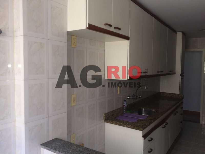 WhatsApp Image 2018-05-09 at 1 - Apartamento À Venda - Rio de Janeiro - RJ - Praça Seca - VVAP20077 - 17