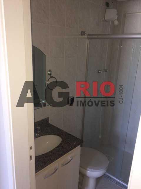 WhatsApp Image 2018-05-09 at 1 - Apartamento À Venda - Rio de Janeiro - RJ - Praça Seca - VVAP20077 - 24