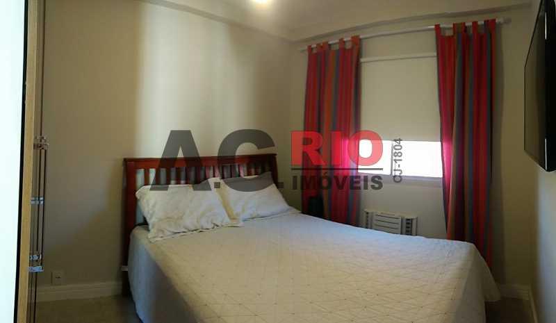 quartoum - Apartamento 2 quartos à venda Rio de Janeiro,RJ - R$ 250.000 - VVAP20079 - 5