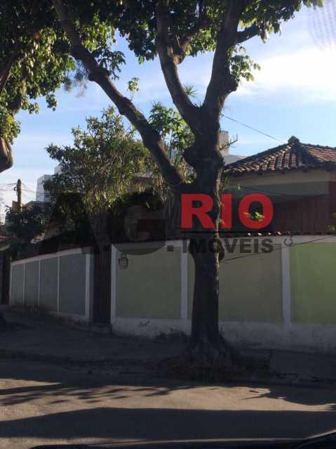 WhatsApp Image 2018-05-11 at 1 - Casa em Condomínio 3 quartos à venda Rio de Janeiro,RJ - R$ 1.500.000 - VVCN30015 - 1
