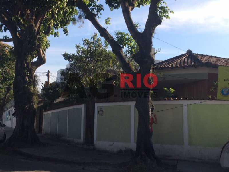 WhatsApp Image 2018-05-11 at 1 - Casa em Condomínio 3 quartos à venda Rio de Janeiro,RJ - R$ 1.500.000 - VVCN30015 - 3