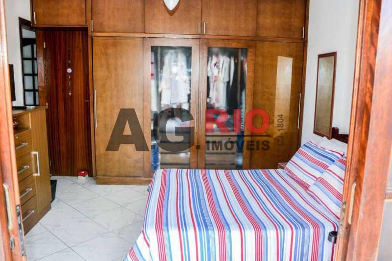 WhatsApp Image 2018-04-29 at 0 - Casa em Condomínio 2 quartos à venda Rio de Janeiro,RJ - R$ 395.000 - VVCN20015 - 5