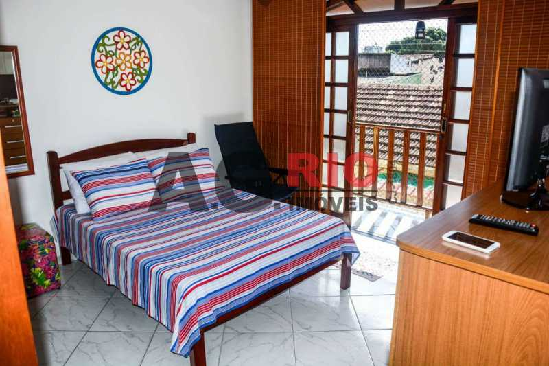 WhatsApp Image 2018-04-29 at 0 - Casa em Condomínio 2 quartos à venda Rio de Janeiro,RJ - R$ 395.000 - VVCN20015 - 6