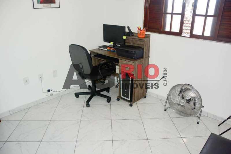 WhatsApp Image 2018-04-29 at 0 - Casa em Condomínio 2 quartos à venda Rio de Janeiro,RJ - R$ 395.000 - VVCN20015 - 10
