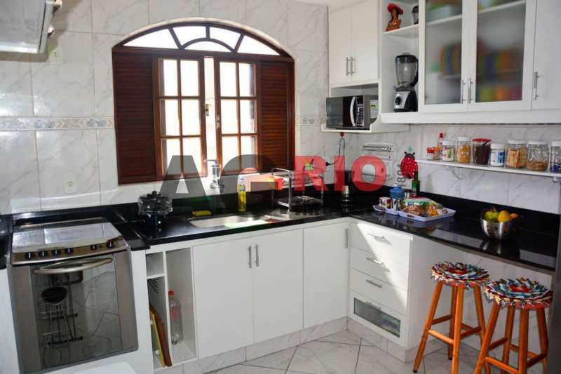 WhatsApp Image 2018-04-29 at 0 - Casa em Condomínio 2 quartos à venda Rio de Janeiro,RJ - R$ 395.000 - VVCN20015 - 20