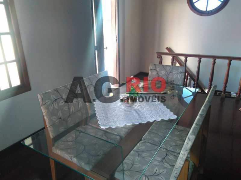 WhatsApp Image 2018-05-07 at 1 - Casa 2 quartos à venda Rio de Janeiro,RJ - R$ 600.000 - VVCA20006 - 7