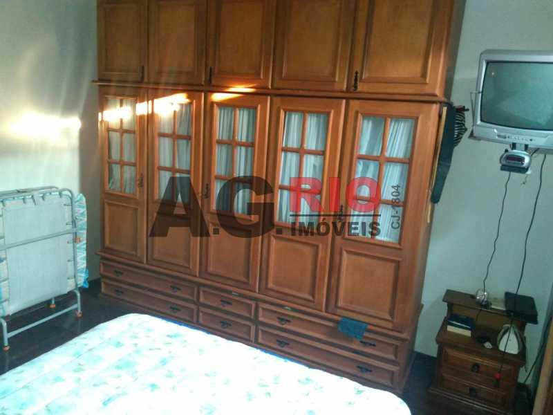 WhatsApp Image 2018-05-07 at 1 - Casa 2 quartos à venda Rio de Janeiro,RJ - R$ 600.000 - VVCA20006 - 8
