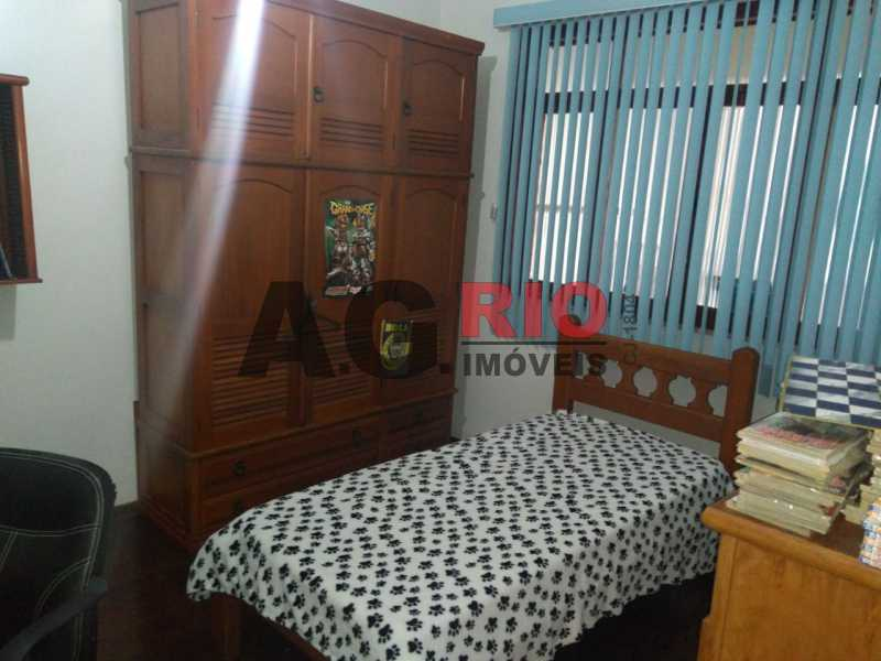 WhatsApp Image 2018-05-07 at 1 - Casa 2 quartos à venda Rio de Janeiro,RJ - R$ 600.000 - VVCA20006 - 11