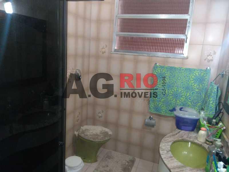 WhatsApp Image 2018-05-07 at 1 - Casa À Venda - Rio de Janeiro - RJ - Oswaldo Cruz - VVCA20006 - 14