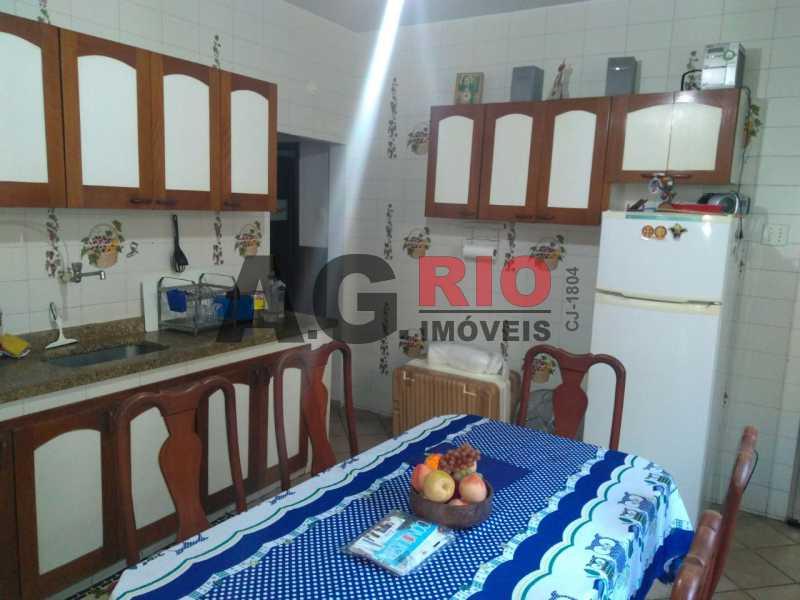 WhatsApp Image 2018-05-07 at 1 - Casa 2 quartos à venda Rio de Janeiro,RJ - R$ 600.000 - VVCA20006 - 16