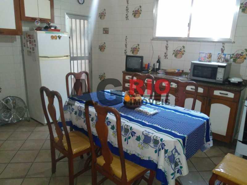 WhatsApp Image 2018-05-07 at 1 - Casa 2 quartos à venda Rio de Janeiro,RJ - R$ 600.000 - VVCA20006 - 18
