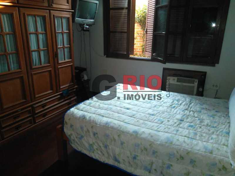 WhatsApp Image 2018-05-07 at 1 - Casa 2 quartos à venda Rio de Janeiro,RJ - R$ 600.000 - VVCA20006 - 20