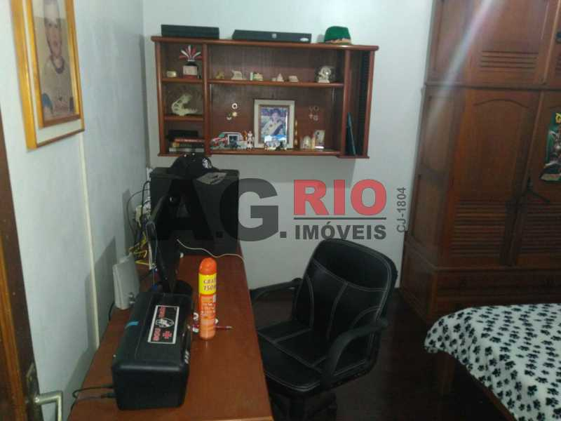 WhatsApp Image 2018-05-07 at 1 - Casa 2 quartos à venda Rio de Janeiro,RJ - R$ 600.000 - VVCA20006 - 21