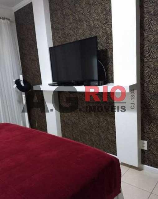 10 - Apartamento 3 quartos à venda Rio de Janeiro,RJ - R$ 880.000 - VVAP30029 - 10