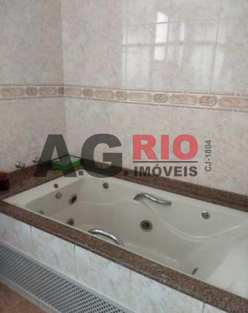 11 - Apartamento 3 quartos à venda Rio de Janeiro,RJ - R$ 880.000 - VVAP30029 - 11