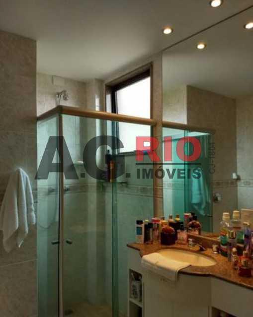 12 - Apartamento 3 quartos à venda Rio de Janeiro,RJ - R$ 880.000 - VVAP30029 - 12