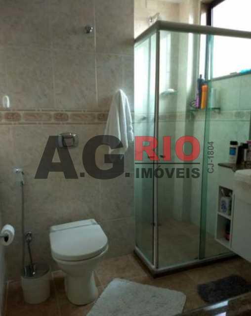 13 - Apartamento 3 quartos à venda Rio de Janeiro,RJ - R$ 880.000 - VVAP30029 - 13