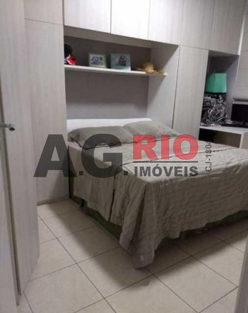 14 - Apartamento 3 quartos à venda Rio de Janeiro,RJ - R$ 880.000 - VVAP30029 - 14