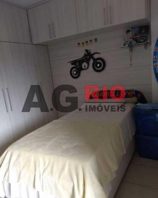 15 - Apartamento 3 quartos à venda Rio de Janeiro,RJ - R$ 880.000 - VVAP30029 - 15