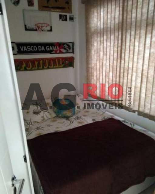 17 - Apartamento 3 quartos à venda Rio de Janeiro,RJ - R$ 880.000 - VVAP30029 - 17