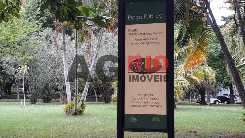 IMG-20180510-WA0024 - Casa em Condomínio 3 quartos à venda Rio de Janeiro,RJ - R$ 1.550.000 - FRCN30006 - 5