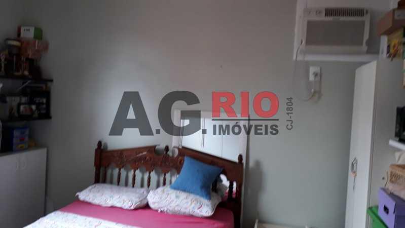 IMG-20180510-WA0034 - Casa em Condomínio 3 quartos à venda Rio de Janeiro,RJ - R$ 1.550.000 - FRCN30006 - 23