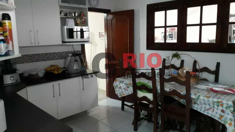 IMG-20180510-WA0035 - Casa em Condomínio 3 quartos à venda Rio de Janeiro,RJ - R$ 1.550.000 - FRCN30006 - 15