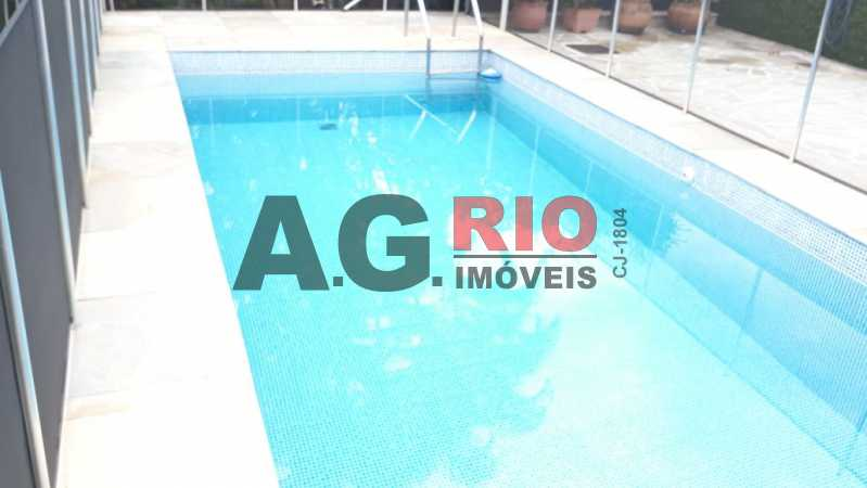 IMG-20180510-WA0037 - Casa em Condomínio 3 quartos à venda Rio de Janeiro,RJ - R$ 1.550.000 - FRCN30006 - 10