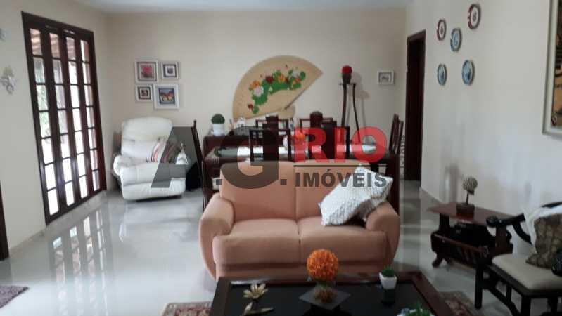 IMG-20180510-WA0038 - Casa em Condomínio 3 quartos à venda Rio de Janeiro,RJ - R$ 1.550.000 - FRCN30006 - 12