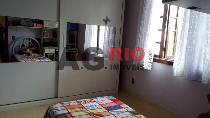 IMG-20180510-WA0040 - Casa em Condomínio 3 quartos à venda Rio de Janeiro,RJ - R$ 1.550.000 - FRCN30006 - 24