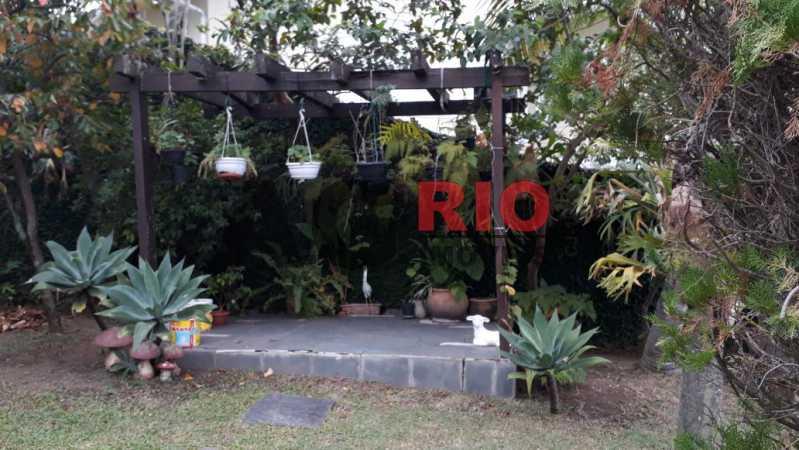 IMG-20180510-WA0047 - Casa em Condomínio 3 quartos à venda Rio de Janeiro,RJ - R$ 1.550.000 - FRCN30006 - 8