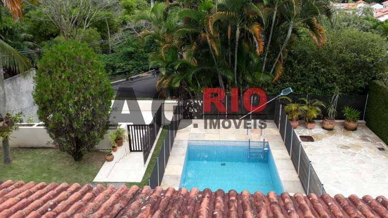 IMG-20180510-WA0049 - Casa em Condomínio 3 quartos à venda Rio de Janeiro,RJ - R$ 1.550.000 - FRCN30006 - 9