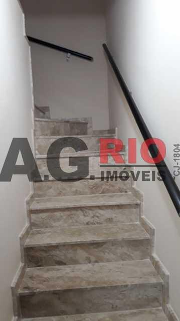 IMG-20180510-WA0050 - Casa em Condomínio 3 quartos à venda Rio de Janeiro,RJ - R$ 1.550.000 - FRCN30006 - 17