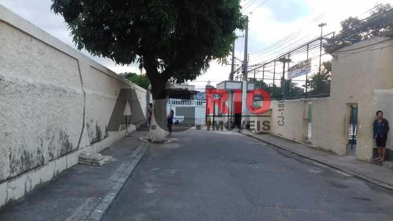 20180523_162815 - Apartamento 3 quartos à venda Rio de Janeiro,RJ - R$ 119.000 - TQAP30008 - 17