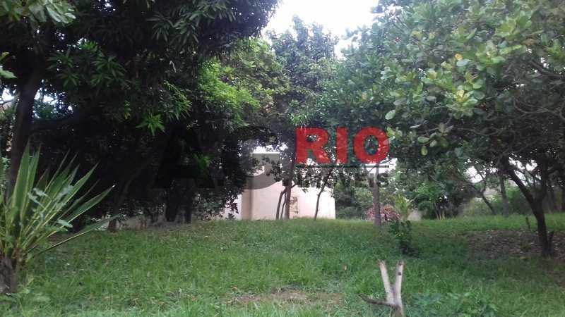 20180523_162957 - Apartamento 3 quartos à venda Rio de Janeiro,RJ - R$ 119.000 - TQAP30008 - 8
