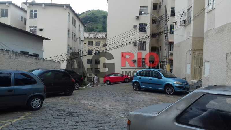 20180523_163003 - Apartamento 3 quartos à venda Rio de Janeiro,RJ - R$ 119.000 - TQAP30008 - 16