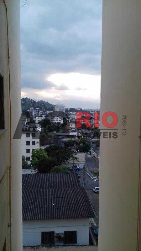 20180523_163122 - Apartamento 3 quartos à venda Rio de Janeiro,RJ - R$ 119.000 - TQAP30008 - 20