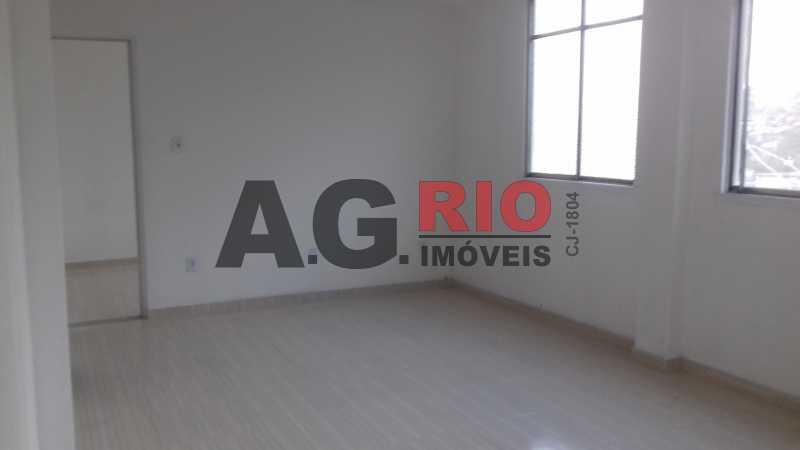 20180523_163246 - Apartamento 3 quartos à venda Rio de Janeiro,RJ - R$ 119.000 - TQAP30008 - 4