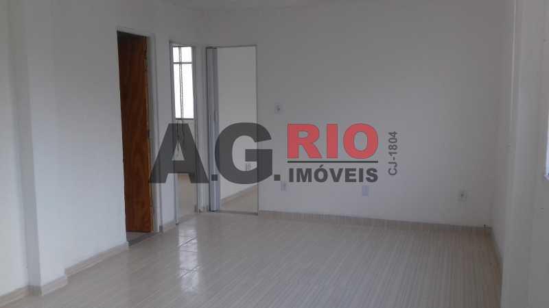 20180523_163254 - Apartamento 3 quartos à venda Rio de Janeiro,RJ - R$ 119.000 - TQAP30008 - 3