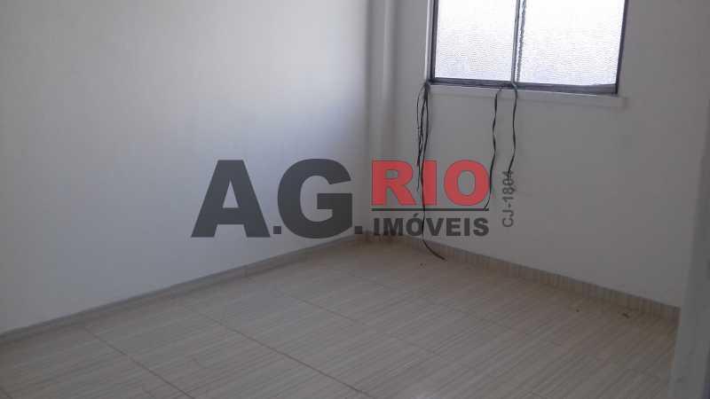 20180523_163357 - Apartamento 3 quartos à venda Rio de Janeiro,RJ - R$ 119.000 - TQAP30008 - 10