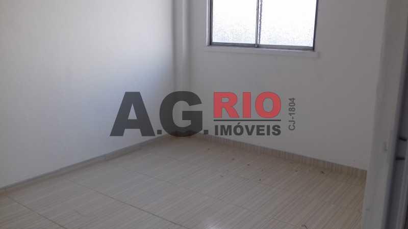 20180523_163425 - Apartamento 3 quartos à venda Rio de Janeiro,RJ - R$ 119.000 - TQAP30008 - 6