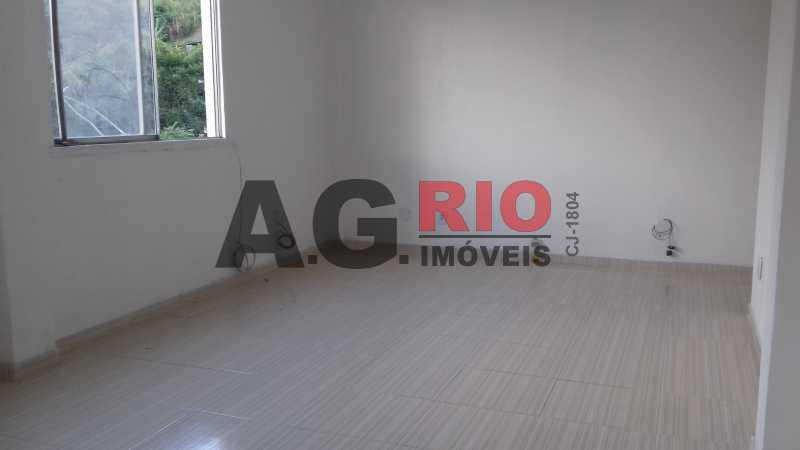 20180523_163439 - Apartamento 3 quartos à venda Rio de Janeiro,RJ - R$ 119.000 - TQAP30008 - 5
